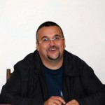 Staiano Massimo