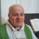 don Antonio Palumbo