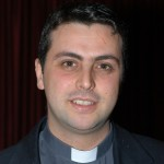 Carmine Vitolo