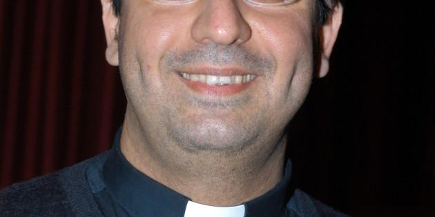 Mons. Pietro Milite nominato Prelato Uditore del Tribunale della Rota Romana