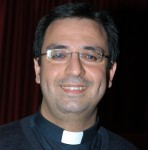 don Pietro Milite