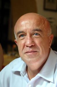 prof. Teobaldo Fortunato