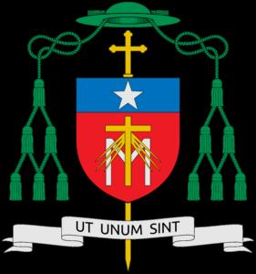 stemma-episcopale-mons-gioacchino-illiano