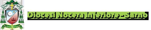 Diocesi Nocera Inferiore-Sarno Logo