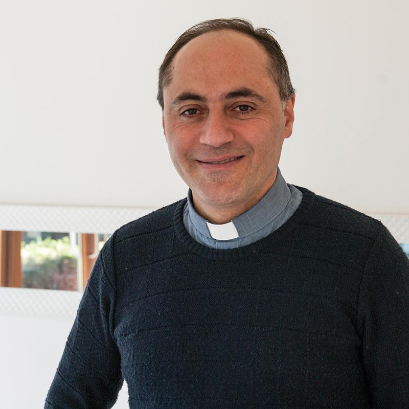 don Antonio Cuomo