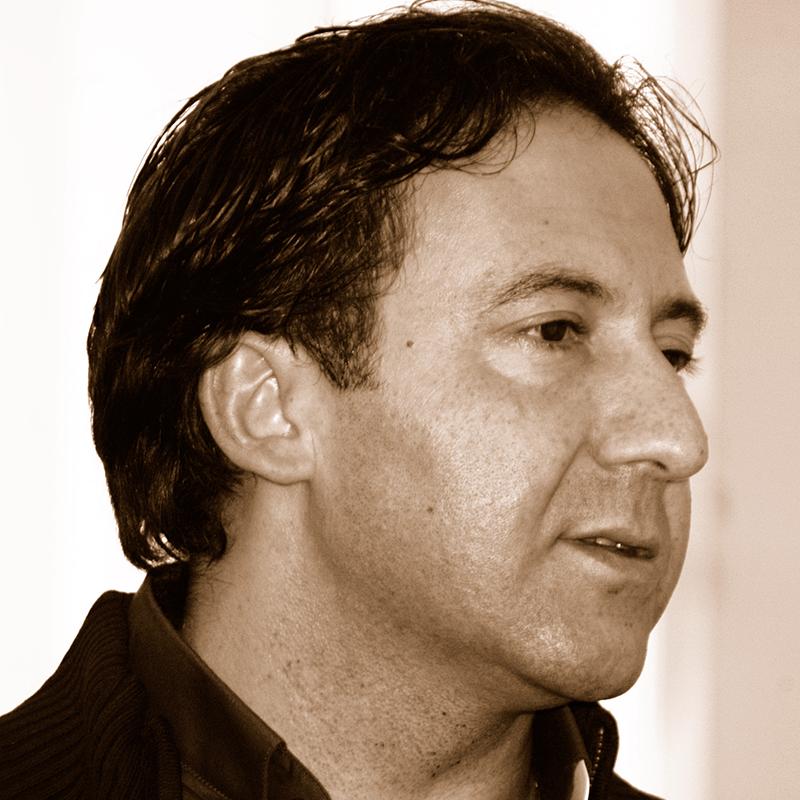 don Antonio Mancuso