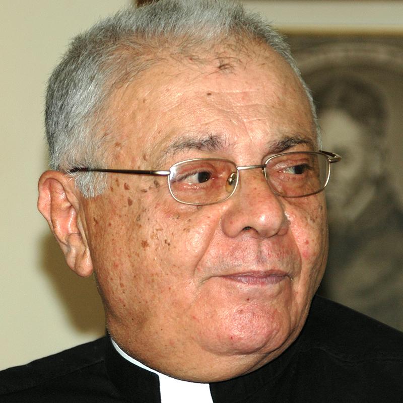 don Diodato Ruggiero
