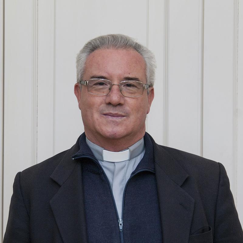 don Domenico D'Ambrosi