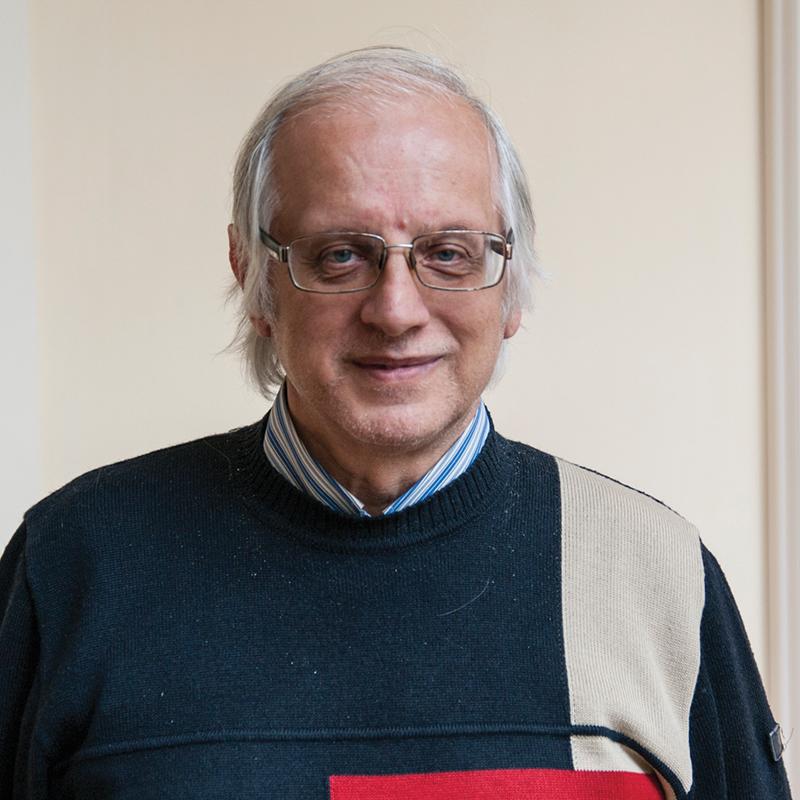 don Edoardo Tafuto