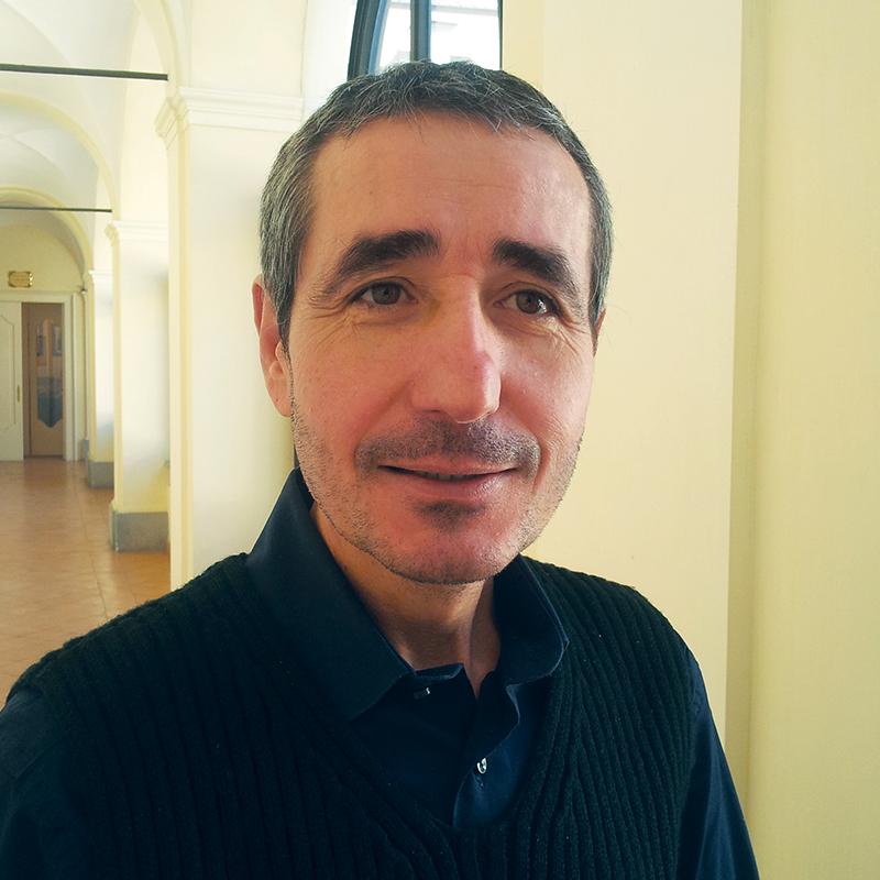 don Enrico Ascolese