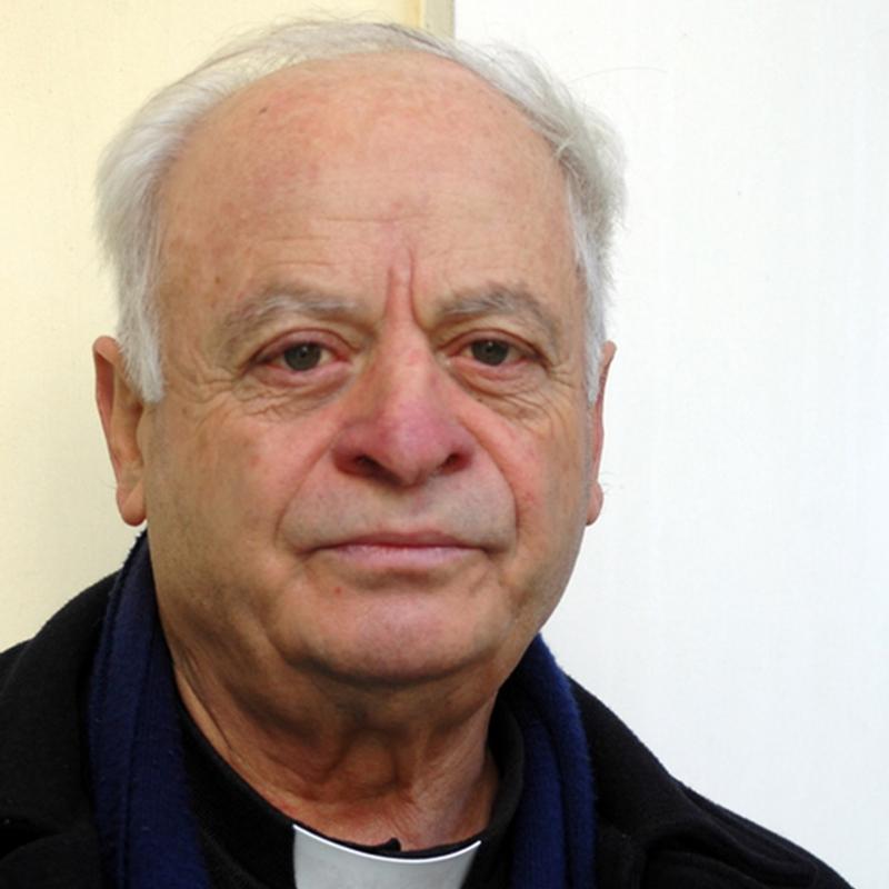 don Giovanni Orlando