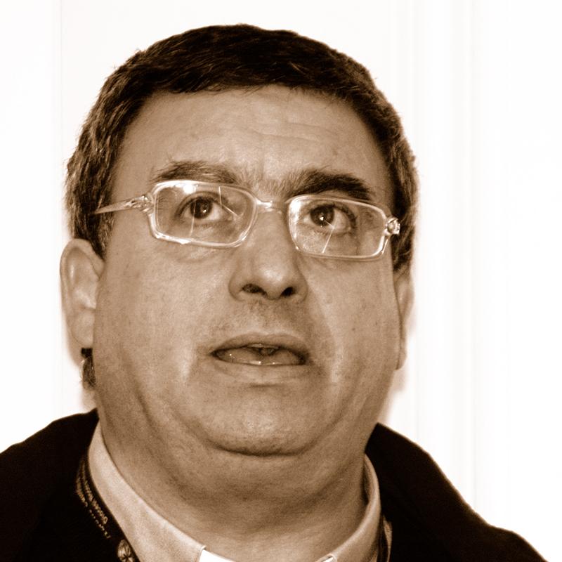 don Michele Fusco