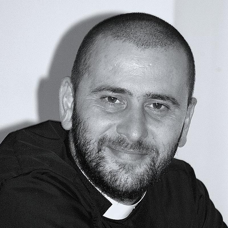 don Roberto Tortora