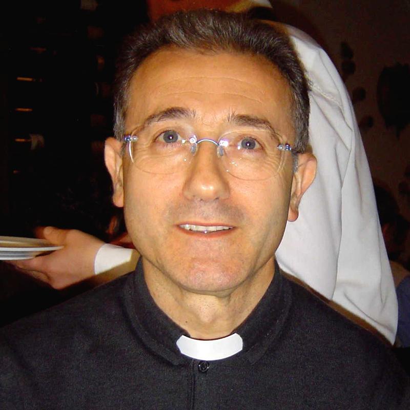 don Rosario Villani