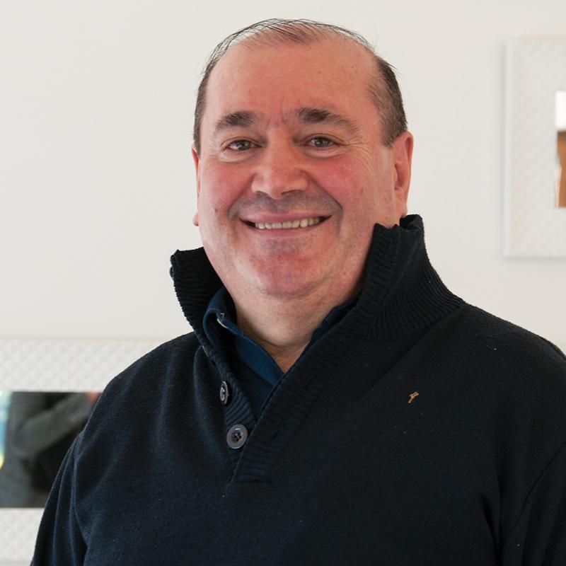 don Vincenzo Vergati