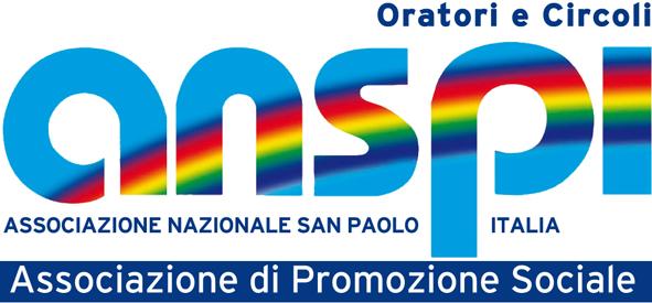 Associazioni laicali diocesi nocera inferiore sarno for Piscina olimpia a nocera inferiore