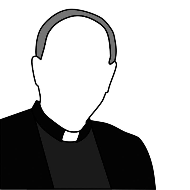 padre Michele Alfano