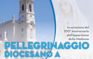Pellegrinaggio Fatima e Lisbona
