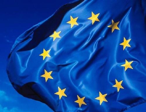 Elezioni europee 2019: una guida per il voto