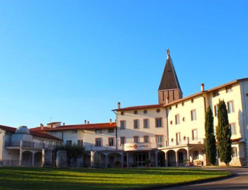 A Benevento il Forum degli amministratori