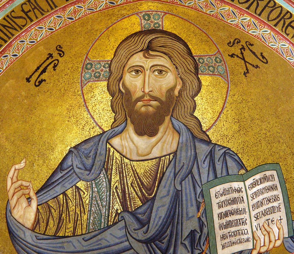 https://www.arzobispadodelima.org/wp-content/uploads/2019/10/apostolado-5-1024x682.jpeg
